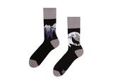 Wolf sokken