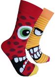 monster sokken