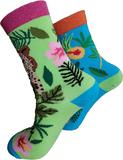 sagfari mismatch sokken