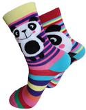 Panda mini mismatch