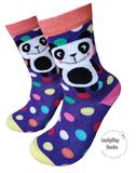 Panda mini _