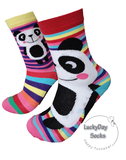 Panda mini mismatch_