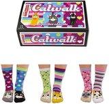 Box Catwalk_