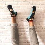 Pizza sneaker_
