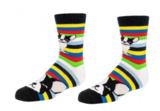 Bulldog sokken