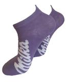 Sneaker Milka_