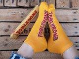 Sneaker Toblerone_