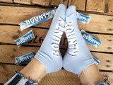 Sneaker Bounty_