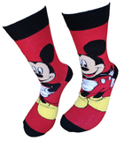Mickey sokken