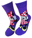 minnie sokken