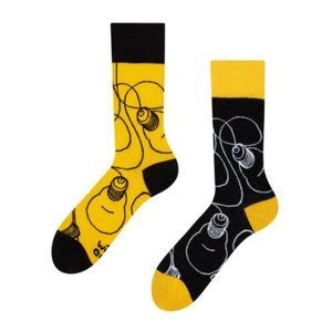 lampen sokken