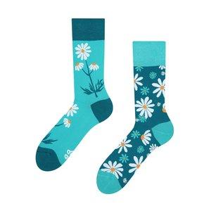 vergeet me niet sokken